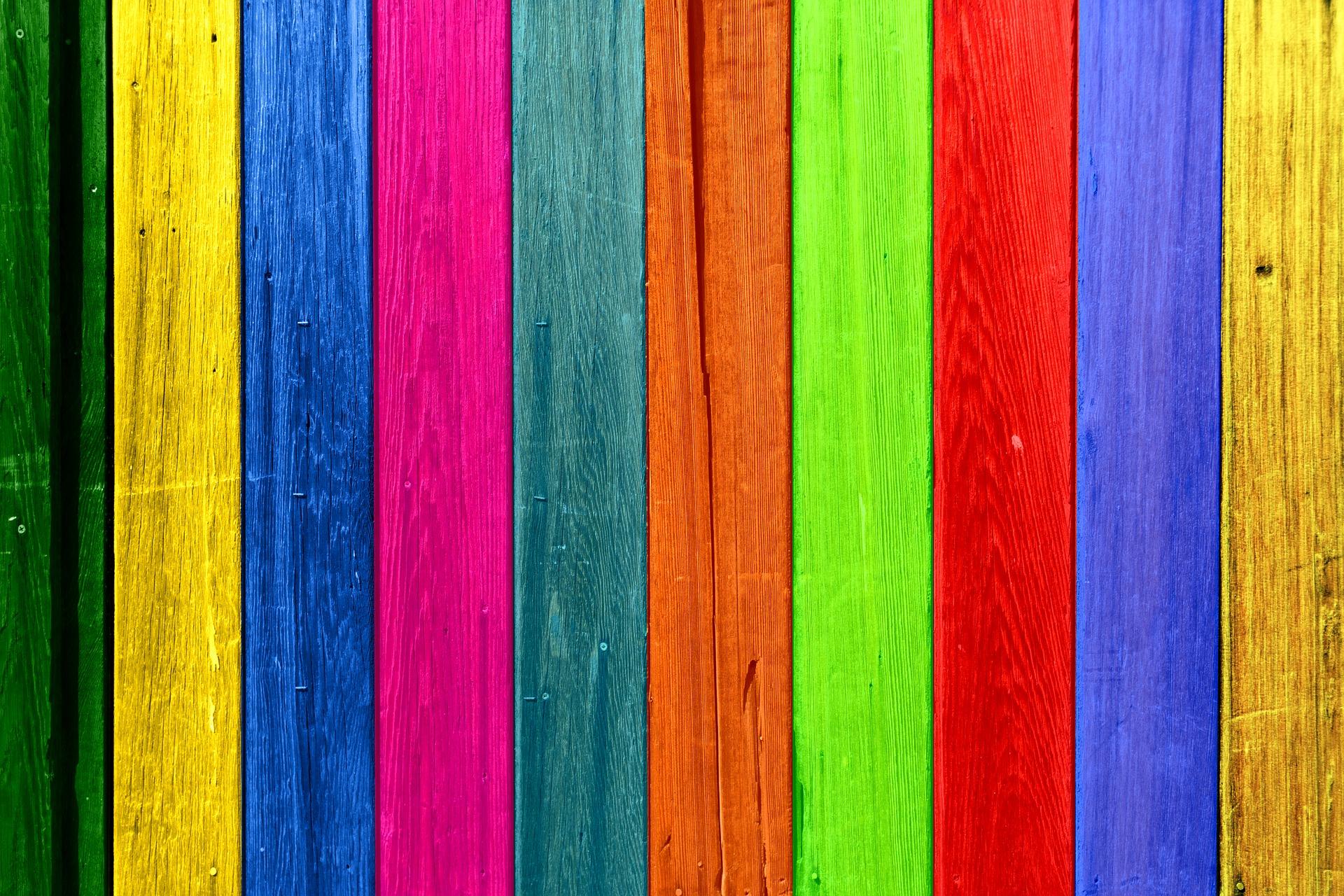 MINERGIE ECO Farben